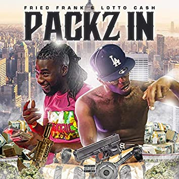 Packz in (feat. lotto cash)