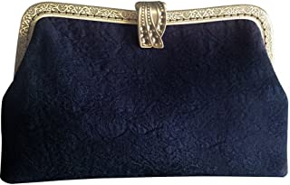 Best handmade cloth clutches Reviews