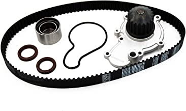 APDTY 139978 Engine Timing Chain Main Hydraulic Tensioner Fits 2.7L 2005-2010 Chrysler 300 2000-2004 Concorde or Intrepid 2001-2010 Sebring 2008-09 Avenger 06-10 Charger 2005-2008 Magnum 01-06 Stratus