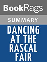 Summary & Study Guide Dancing at the Rascal Fair by Ivan Doig