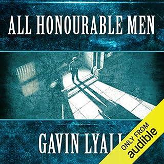All Honourable Men cover art