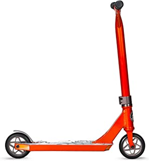 RKR Viral Kids Freestyle 16 inch Scooter Multiple Colours 16