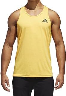 b8f9e2d3c27479 Amazon.com  Yellows - Tank Tops   Shirts  Clothing