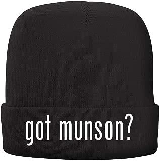 BH Cool Designs #Monson Comfortable Dad Hat Baseball Cap