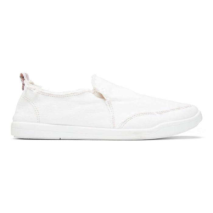 VIONIC  Malibu (Cream) Womens Shoes