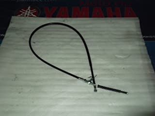 Cable embrague (Flat) Yamaha XV Virago 535 año 89 ...