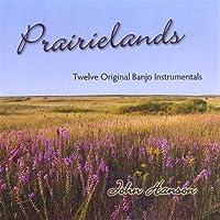Prairielands
