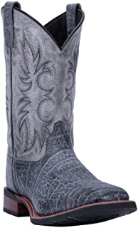 Men's Western Boot