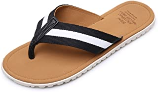 da41f2231 Amazon.fr : Feidaeu - Tongs / Chaussures homme : Chaussures et Sacs