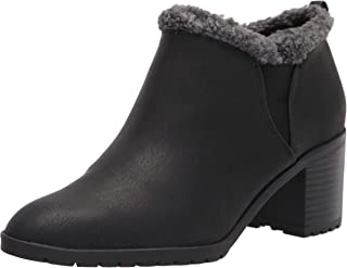 LifeStride Marilyn womens Ankle Boot