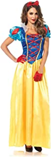 disney princess costumes halloween