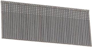 DeWalt DT9930QZ Straight Brads 35mm (5000)
