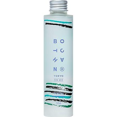BOTCHAN ボッチャン FOREST TONER フォレストトナー 化粧水 150ml (botchan)