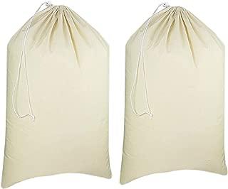 Best heavy duty cotton canvas bags Reviews