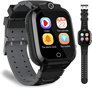 Kids Smart Watch for Boys Toys for 3-10 Year Old Boys...