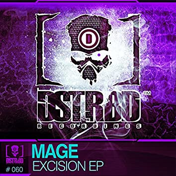 Excision EP