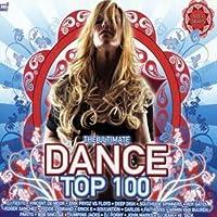 Ultimate Dance Top 100