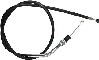 Kawasaki en 500 cable de embrague 1990-2009
