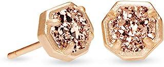 Nola Stud Earrings for Women, Fashion Jewelry