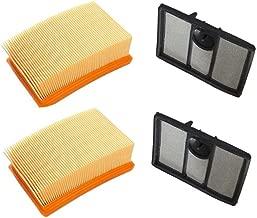 stihl ts 700 air filter