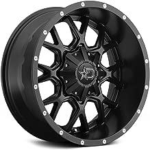 Best 20x10 wheels 6x5 5 Reviews