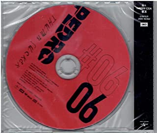 THUMB SUCKE #06 店舗限定盤