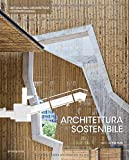 Architettura sostenibile...