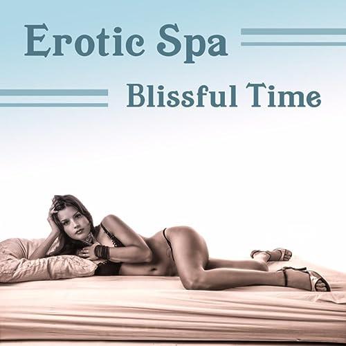 Erotic Spa Blissful Time Sensual Pleasure Silk Touch Hot Oil Massage