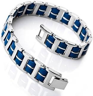 Original Meeresschildkröte Armband Bracelet Beads Armkette Elastisch