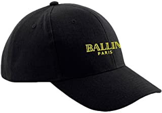 Best balmain baseball hat Reviews