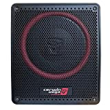 Cerwin-Vega VRAD10 10' 4Ω 600W Max / 200W RMS Powered Active Subwoofer with Passive Radiator