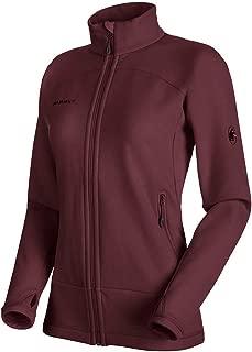 Mammut Women's Aconcagua Jacket, Merlot, XXL, 1014-17871-6007-117