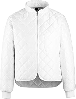 Mascot Workwear Dundee Thermal Jacket