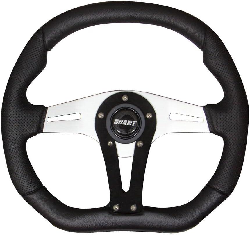 Grant 490 Racing Finally popular brand Steering Wheel Popular brand