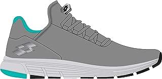 Lotto SPEEDRIDE 500 V W Women's Running Shoes