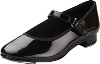 Best payless shoe store tap shoes Reviews