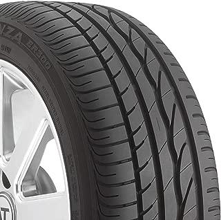 225/45-17 Bridgestone Turanza ER300 Summer Performance Tire 320AA 91W 225 45 17