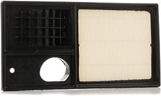 RIDEX 8A0056 Luftfilter