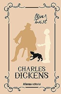 Oliver Twist (13/20)