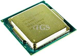Intel CPU Core i5-6400T 2.20GHz Quad-Core Socket LGA1151 Processor SR2L1