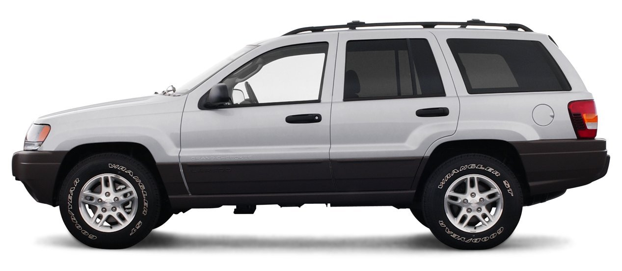 2004 jeep grand cherokee reviews images and. Black Bedroom Furniture Sets. Home Design Ideas