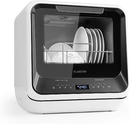 Amazonfr Mini Lave Vaisselle