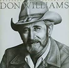 Don Williams: Greatest Hits, Vol. 4