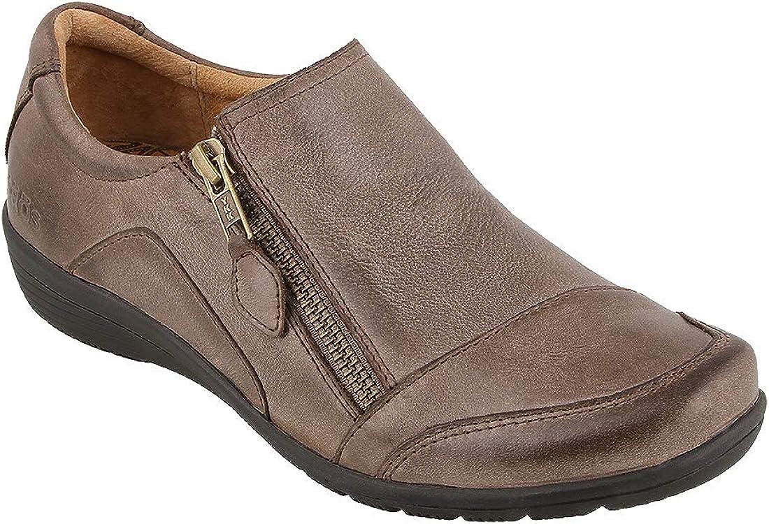 Taos Footwear Max 74% OFF Women's San Francisco Mall Character Flat