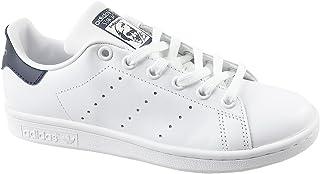 Adidas Stan Smith Foundation Erkek Sneaker