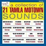 Tamla Motown [Vinilo]