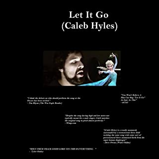 Best frozen let it go audio song Reviews