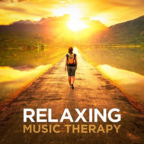 Deep Sleep Relaxation, Massage Therapy Music, White Noise Therapy