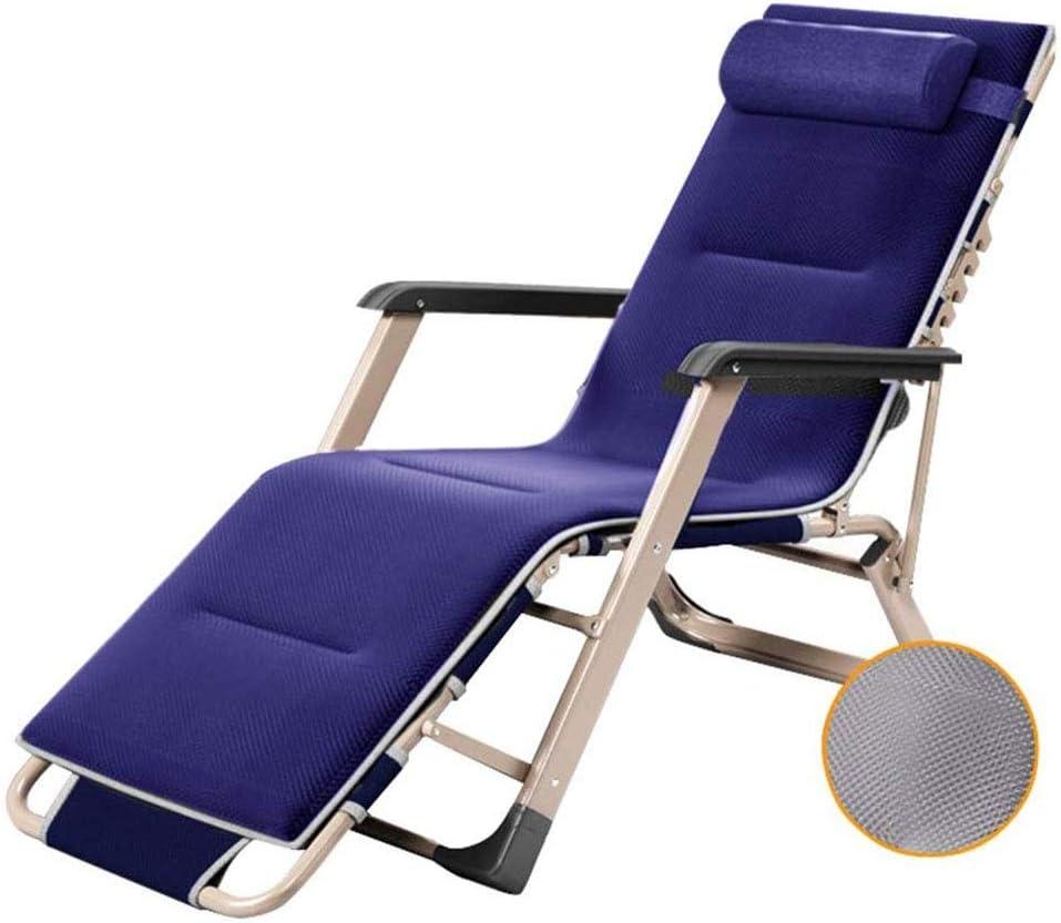 Zero Gravity Chair Heavy Duty Chair,Sun Boston Mall Max 73% OFF Lounge