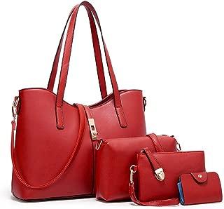 Best affordable fashion handbags Reviews
